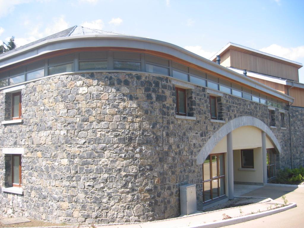 Casino Malahide Apartments