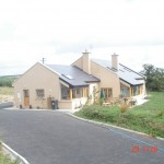 Private House Tramore