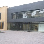 Marino College Dublin