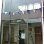 Kildare Credit Union