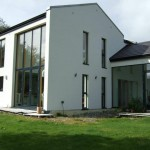 Private House Wicklow