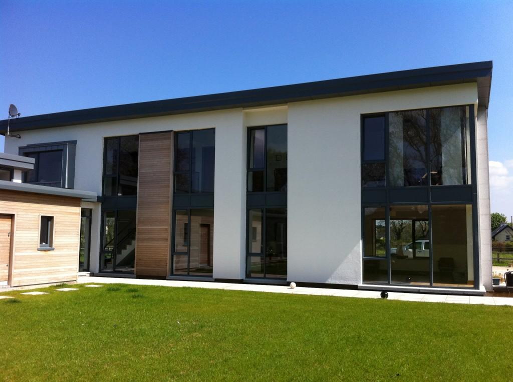 Private House Kilkenny